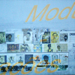 modul_acoes