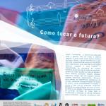 convite_tocar_o_futuro_1