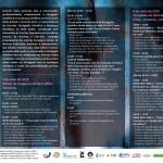 programa_econtro_sub_rede_4