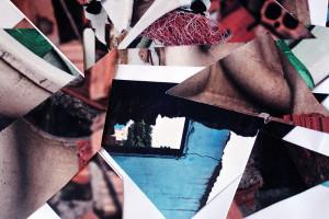 Imagem produzida pelo grupo multiTÃO