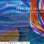 amares_infinitos_1