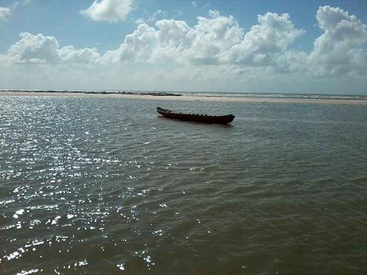 Imagem 4 Artigo 2 Cartas ao mar INSERIR CRÉDITO FOTO HELANE SANTOS