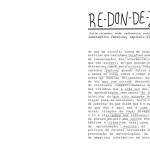 06redon