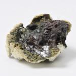 _001 Future of Stones