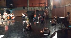 022 - Grupo Transdisciplinar - foto Val+¬ria Rodrigues