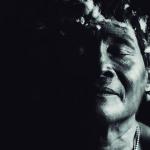 Claudia Andujar_Yanomami da s+¬rie O Invis+¡vel(1976) Cortesia Galeria Vermelho