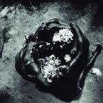 Claudia Andujar_Yanomamida s+¬rie O Invis+¡vel(1976) Cortesia Galeria Vermelho