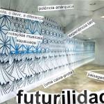 Imediações003 - Copia