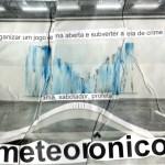 Imediações004 - Copia