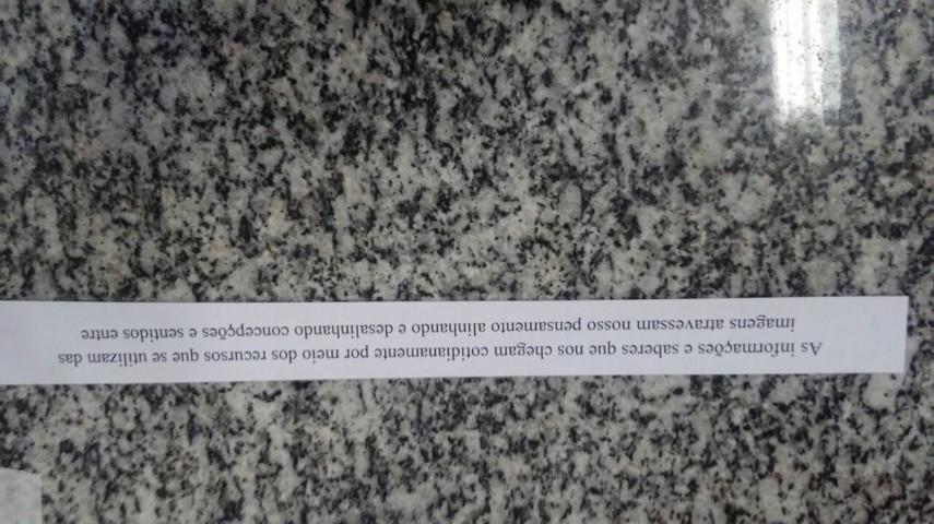 13. Impertinência p. 18.1