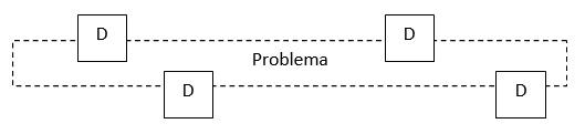 4 - figura 4