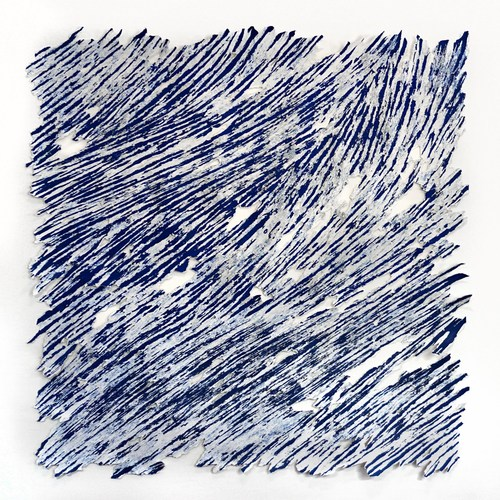 Azul 2