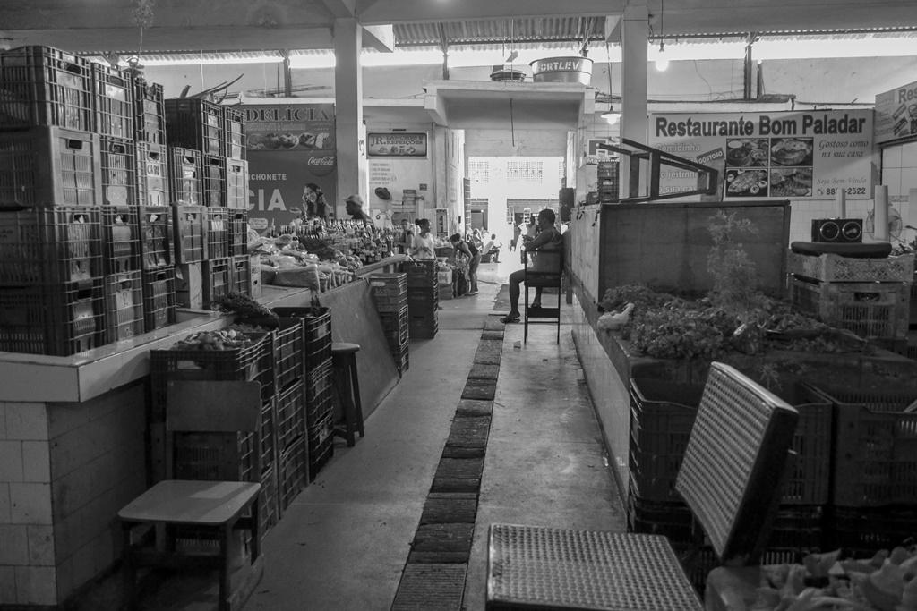 Ensaio_Mercado_Central_MA (2)