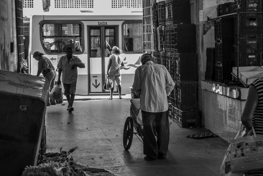 Ensaio_Mercado_Central_MA (3)