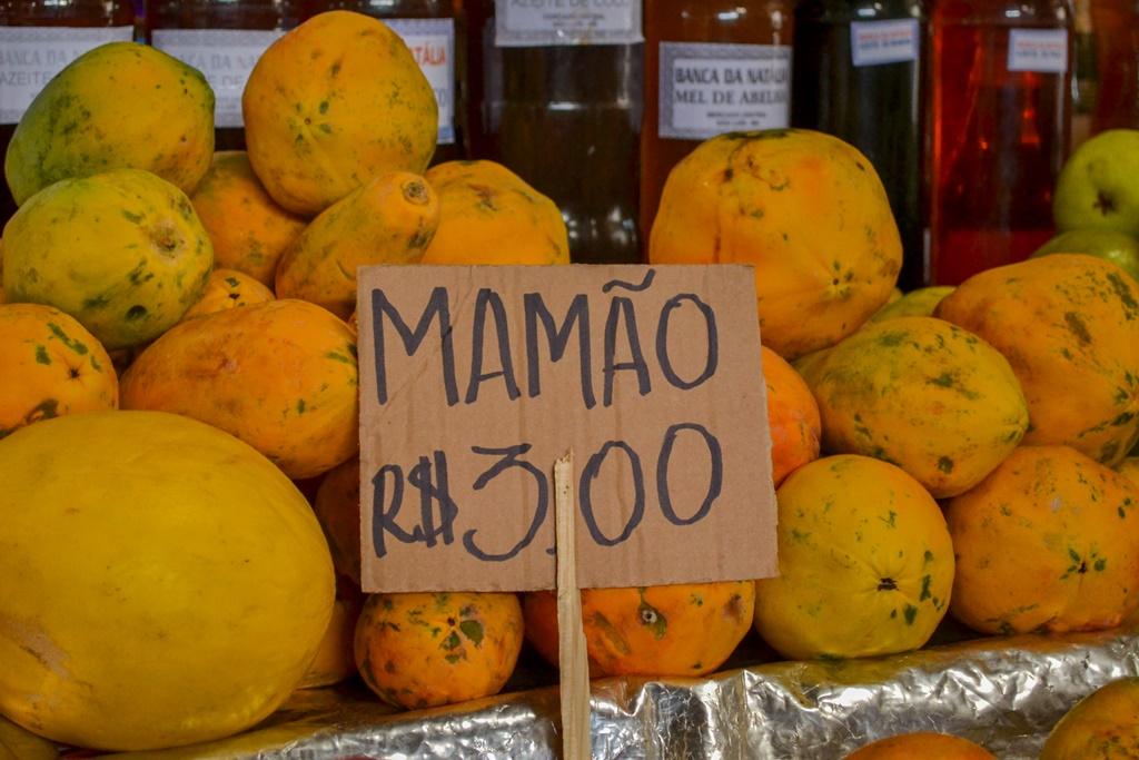 Ensaio_Mercado_Central_MA (5)