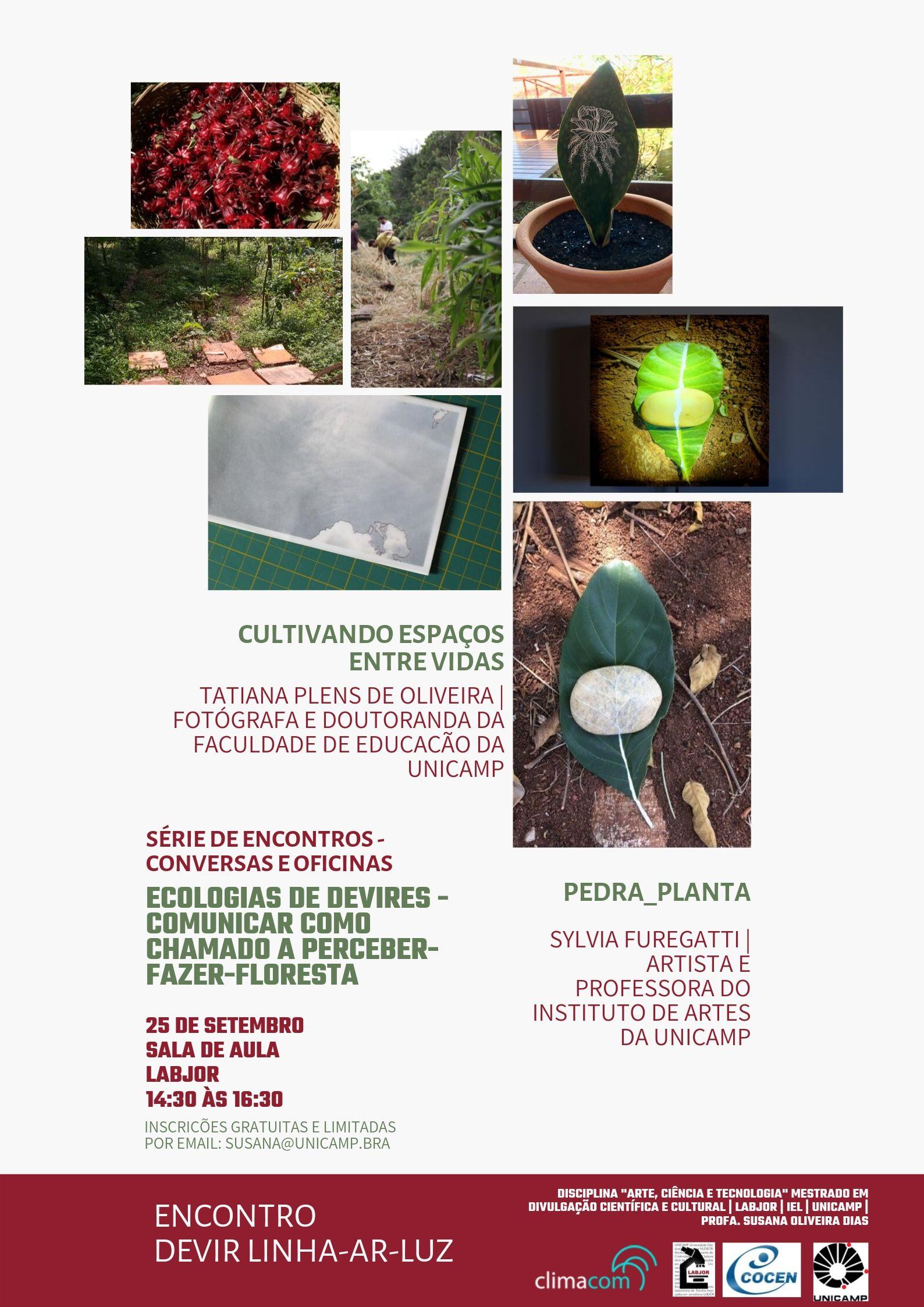 ecologias de devires(1)