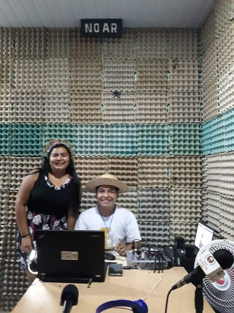 radio floresta 01