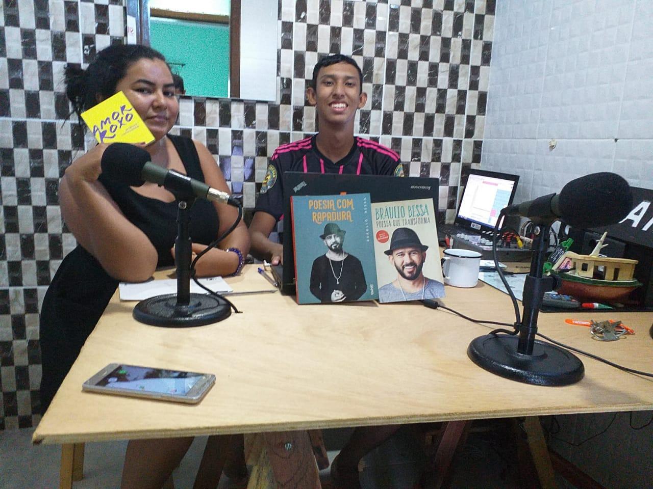 radio floresta 02