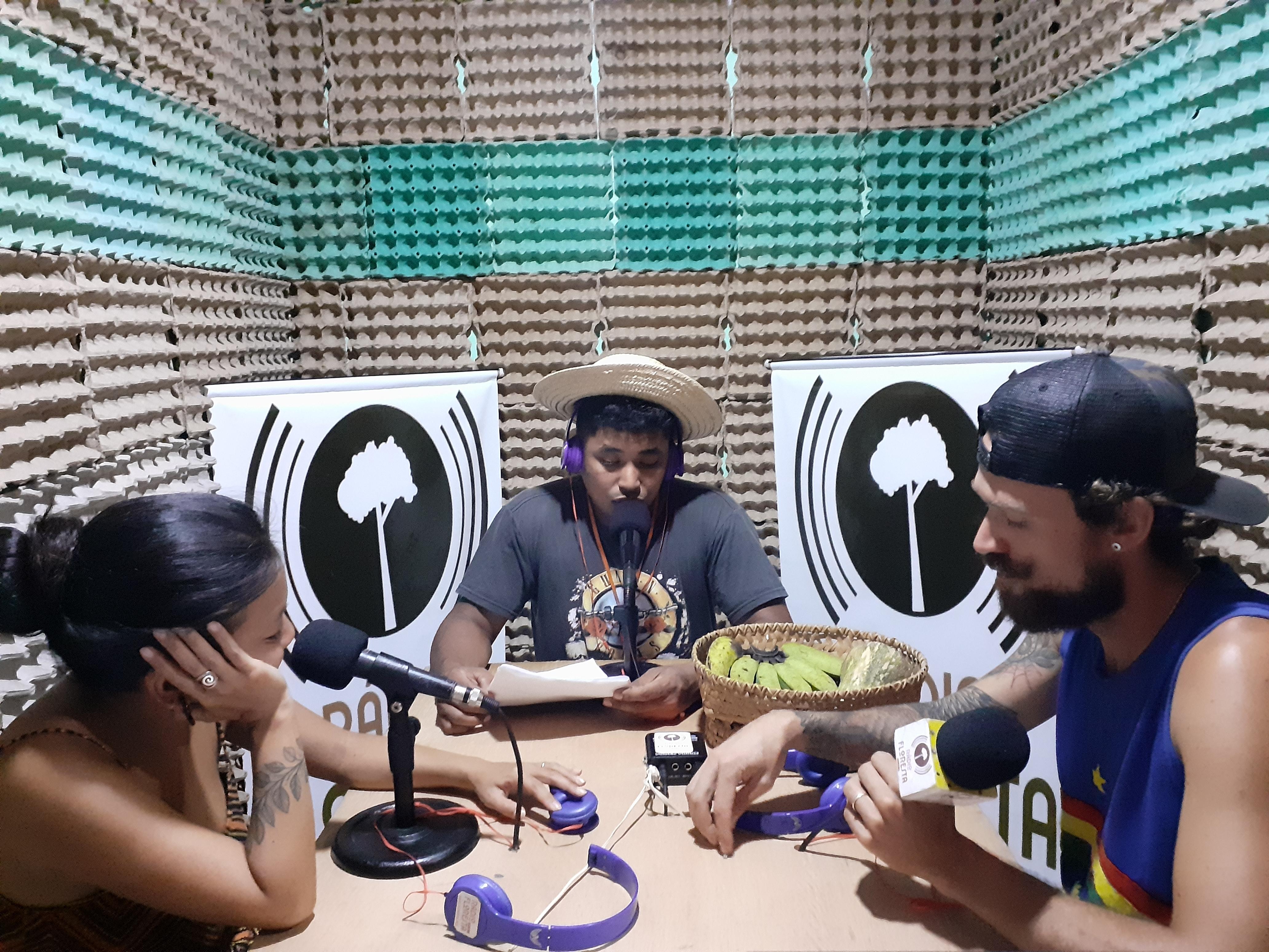 radio floresta 04