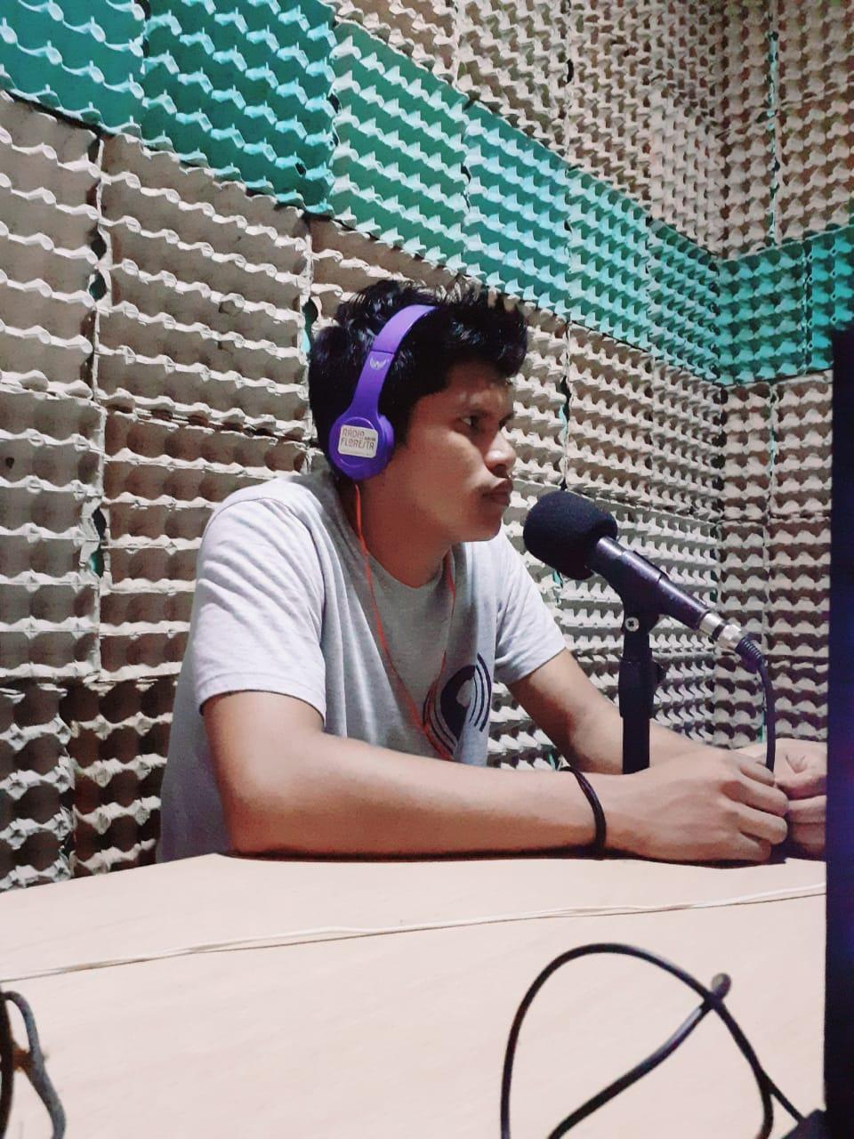 radio floresta 09