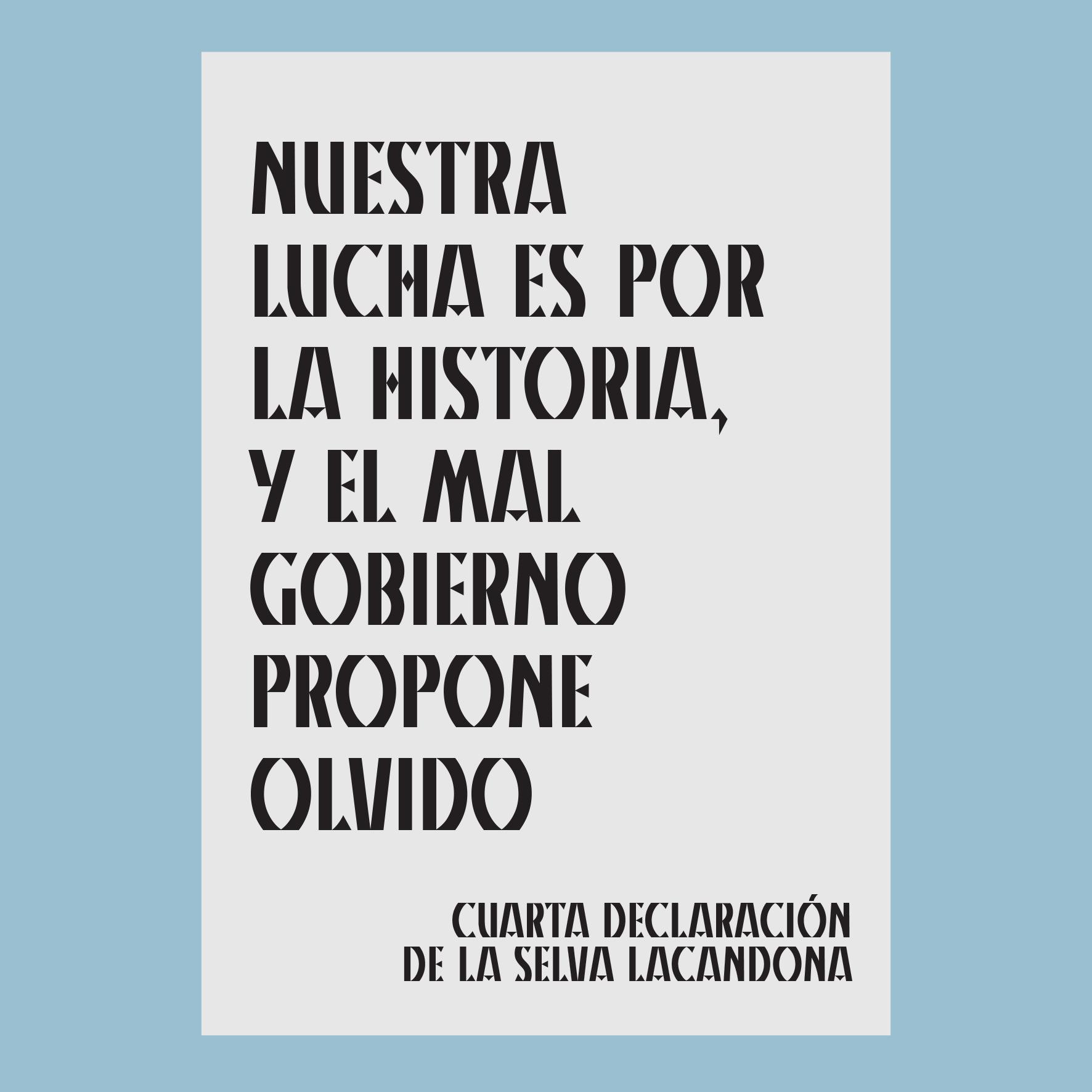 midia-azul-3- espanhol