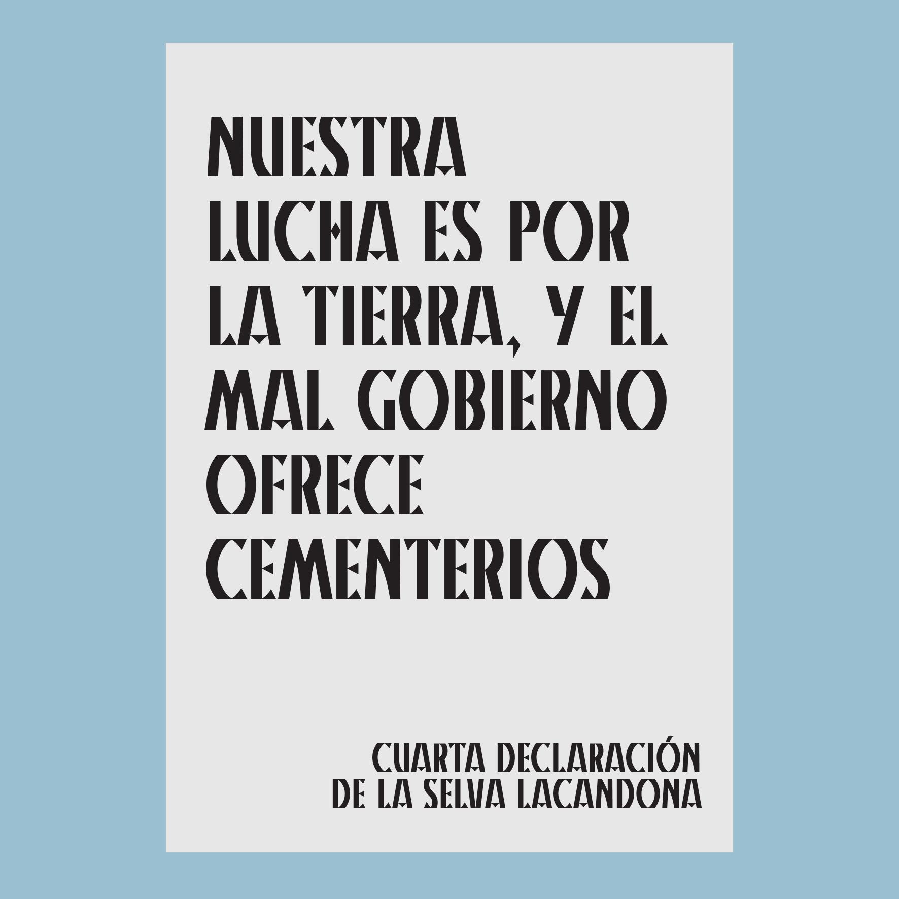 midia-azul-4- espanhol