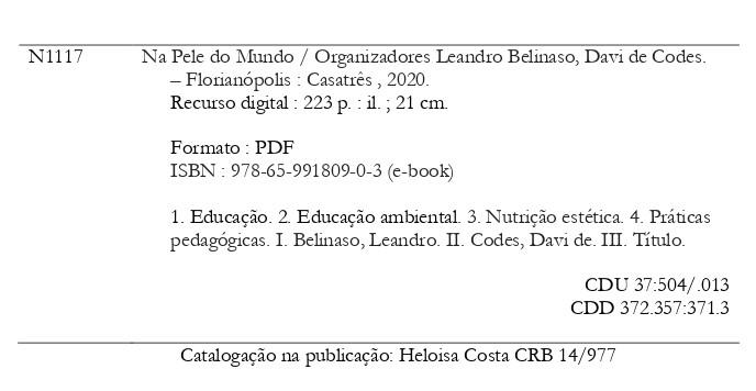 na_pele_do_mundo_ebook-6_page-0001