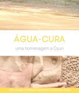 ÁGUA CURA
