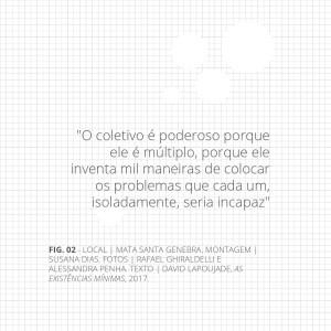 FLORESTA2-15_page-0001