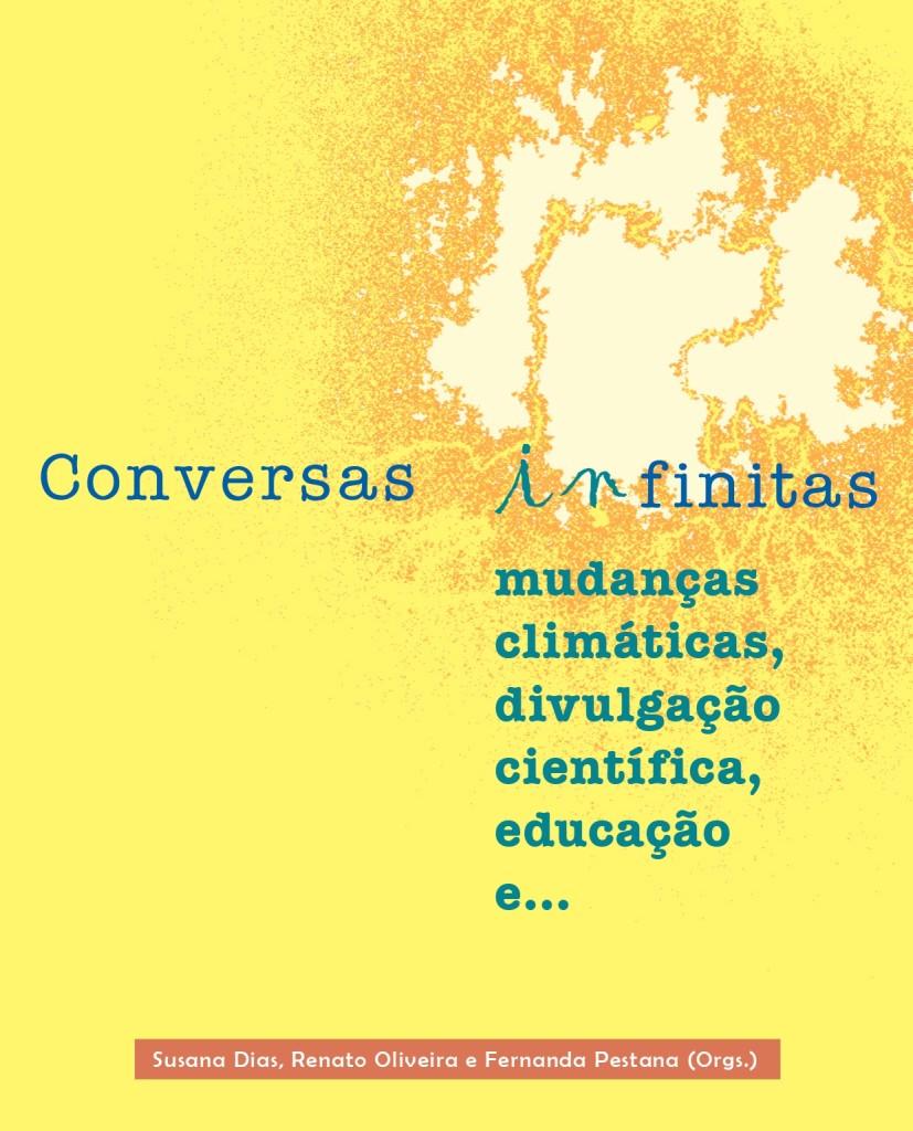 livro_conversas_infinitas_2208-1_page-0001