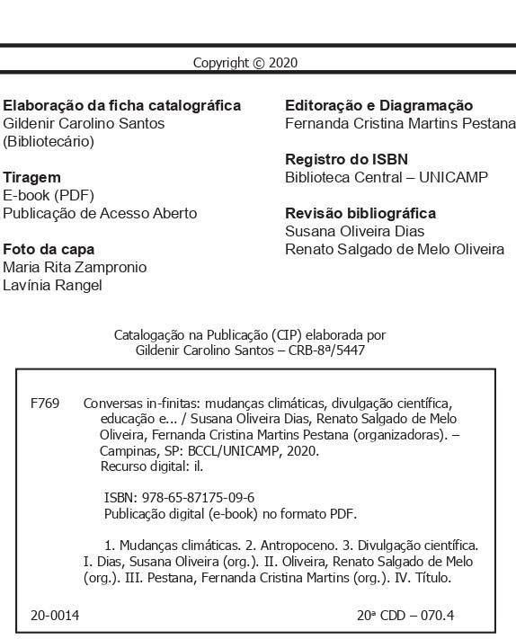 livro_conversas_infinitas_2208-3_page-0001