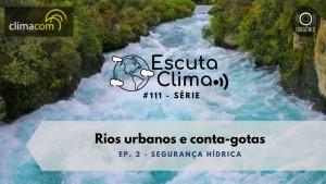 Rios-urbanos-e-conta-gotas-1024x576