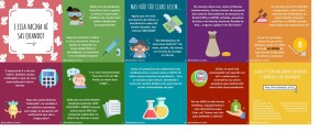 """Figura 2 - Post """"E essa vacina aí sai quando?"""", publicado no dia 2 de setembro de 2020. Fonte: Instagram @mandakaru.ciência"""